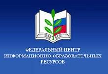 Информационно-образовательные услуги